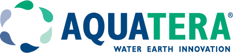 Aquatera Utilities Inc Logo